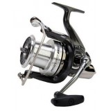 CARRETE DAIWA WINDCAST X 5000