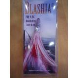 BLASHIA COLOR M-100