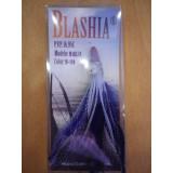 BLASHIA M-110 MOD. MARLIN