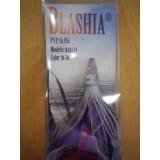 BLASHIA M-70 MOD. MARLIN