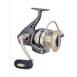 CARRETE DAIWA CATALINA 6000