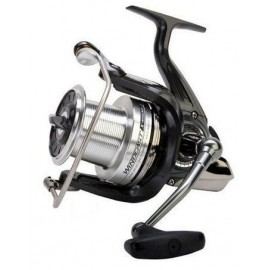 CARRETE DAIWA WINDCAST X 5500