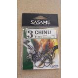 SASAME CHINU Nº3 F-714