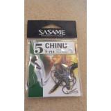 SASAME CHINU Nº5 F-714