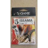 SASAME ISEAMA Nº5 F-761