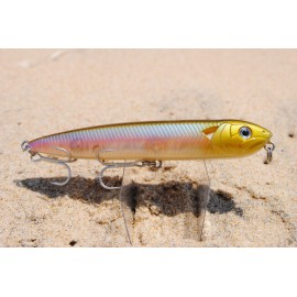 OMEGA COLOR GHOST SHAD