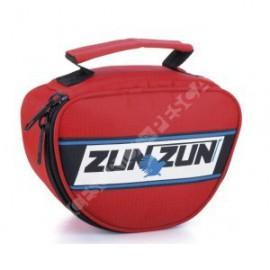 FUNDA ZUN ZUN MOD. 126
