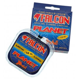 FALCON PLANET 0.30MM 1000MTR