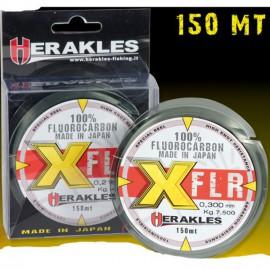 HERAKLES XFLR 0.34MM 150 METROS