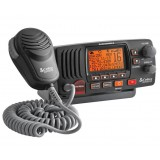 EMISORA COBRA VHF MR F57B + ANTENA VHF 1.5M
