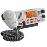 EMISORA VHF FIJA MRF 57 W