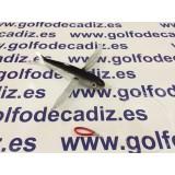 PEZ VOLADOR 170MM + ANZUELO 7/0 BIG GAME