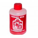 FERRONET DESOXIDANTE - ANTICAL