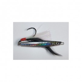 CAION 25GR REAL SARDINE SPANISH LURES