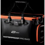 WATERPROOF PRO BAG CINNETIC