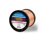 SHIMANO TIAGRA TROLLING 80LB 1000 METROS