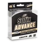 SUFIX ADVANCE 0.38 300 METROS
