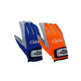 GUANTES CULTIVA JIGGING OWNER ORANGE TALLA L