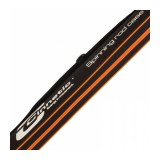 FUNDA SPINNING ROD CASE CINNETIC 140 CM