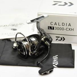 DAIWA CALDIA LT 3000 D- CXH