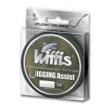 WIFFIS JIGGING ASSIST 50 KG/ 110LB/ 5 MTR