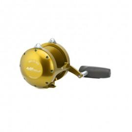 AVETT REEL EXW 50/2 GOLD RH