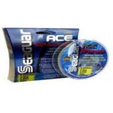 SEAGUAR ACE 50M 0.26