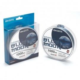 AKAMI BLUE MOON 1000 MTR 0.20