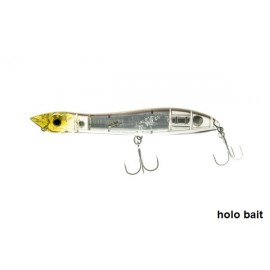 PATCHINKO II 140 COLOR HOLO BAIT 26GR