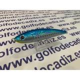 HANNIBAL LURES 80GR 14CM BLUE