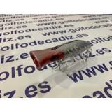 SEÑUELOS CINNETIC TORNADO 105F-28GR-COLOR BLOODY CLOWN