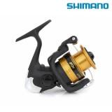 SHIMANO FX C 4000