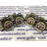TRENZADO G-SOUL 22LB 1.0 200 MTR YGK