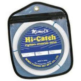 MOMOI HI-CATCH CLASSIC LEADER 100MTR 250LB