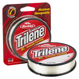 TRILENE 0.35 100MTR 100% FLUOROCARBONO