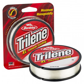 TRILENE 0.22 100MTR 100% FLUOROCARBONO