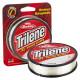 TRILENE 0.20 100MTR 100% FLUOROCARBONO