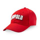 GORRA RAPALA RED