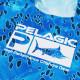 CAMISETA PELAGIC EXO-TECH DORADO BLUE L