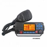 EMISORA SPORTNAV 380 MG GPS